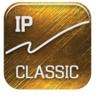 Линия CLASSIC IP