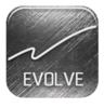Линия EVOLVE EXCLUSIVE